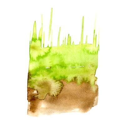 blog-illustraties-thumbnail_400x400_06_oeps